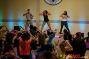Zumba for Nurses with Marija 2015Jan_045