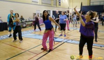 Zumba for Nurses with Marija 2015Jan_051