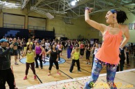 Zumba for Nurses with Marija 2015Jan_059