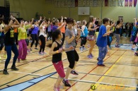 Zumba for Nurses with Marija 2015Jan_062