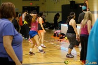 Zumba for Nurses with Marija 2015Jan_063