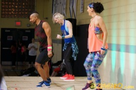Zumba for Nurses with Marija 2015Jan_065