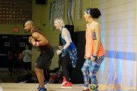 Zumba for Nurses with Marija 2015Jan_066