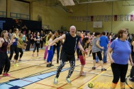 Zumba for Nurses with Marija 2015Jan_067