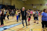 Zumba for Nurses with Marija 2015Jan_068