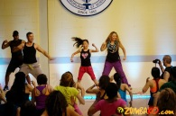 Zumba for Nurses with Marija 2015Jan_073