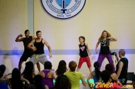 Zumba for Nurses with Marija 2015Jan_074