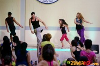 Zumba for Nurses with Marija 2015Jan_077
