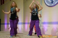 Zumba for Nurses with Marija 2015Jan_083