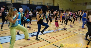 Zumba for Nurses with Marija 2015Jan_089