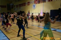 Zumba for Nurses with Marija 2015Jan_093