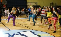 Zumba for Nurses with Marija 2015Jan_098