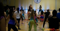 Zumba for Nurses with Marija 2015Jan_104
