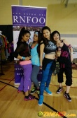Zumba for Nurses with Marija 2015Jan_132