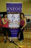 Zumba for Nurses with Marija 2015Jan_133