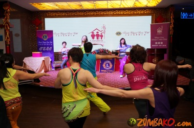 ZumbaKo - Lion Club CNY Gala 2015_01