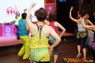 ZumbaKo - Lion Club CNY Gala 2015_03