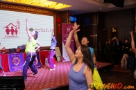 ZumbaKo - Lion Club CNY Gala 2015_05