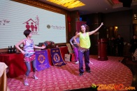 ZumbaKo - Lion Club CNY Gala 2015_06