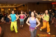 ZumbaKo - Lion Club CNY Gala 2015_07
