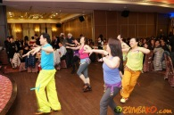 ZumbaKo - Lion Club CNY Gala 2015_08