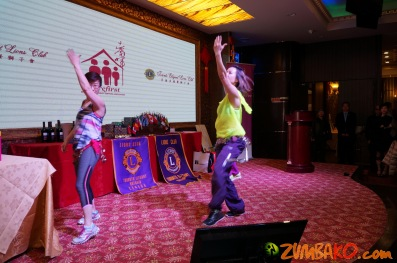 ZumbaKo - Lion Club CNY Gala 2015_09