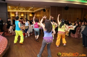 ZumbaKo - Lion Club CNY Gala 2015_10