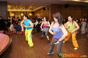 ZumbaKo - Lion Club CNY Gala 2015_11