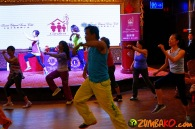 ZumbaKo - Lion Club CNY Gala 2015_13