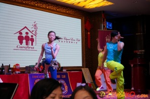 ZumbaKo - Lion Club CNY Gala 2015_15