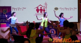 ZumbaKo - Lion Club CNY Gala 2015_17