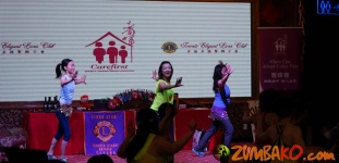 ZumbaKo - Lion Club CNY Gala 2015_18