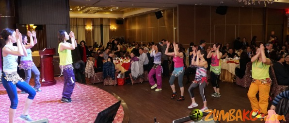 ZumbaKo - Lion Club CNY Gala 2015_19