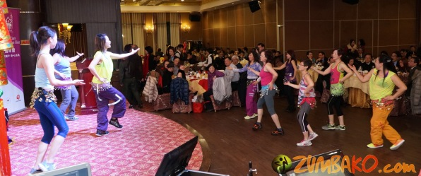 ZumbaKo - Lion Club CNY Gala 2015_20