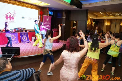 ZumbaKo - Lion Club CNY Gala 2015_21