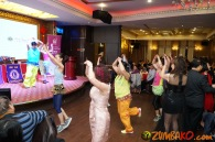 ZumbaKo - Lion Club CNY Gala 2015_22