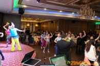 ZumbaKo - Lion Club CNY Gala 2015_23