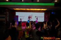 ZumbaKo - Lion Club CNY Gala 2015_25