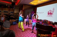 ZumbaKo - Lion Club CNY Gala 2015_26