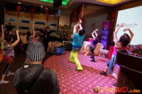 ZumbaKo - Lion Club CNY Gala 2015_27