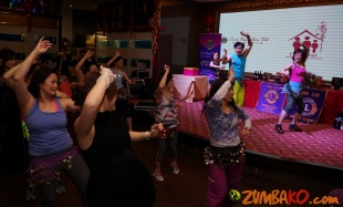 ZumbaKo - Lion Club CNY Gala 2015_28