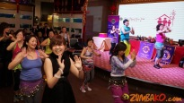 ZumbaKo - Lion Club CNY Gala 2015_29