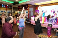 ZumbaKo - Lion Club CNY Gala 2015_30