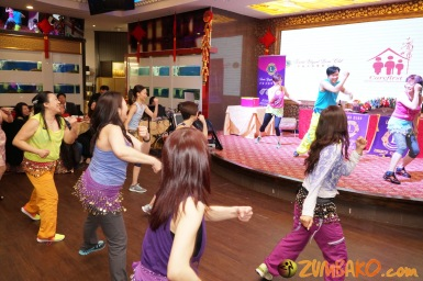 ZumbaKo - Lion Club CNY Gala 2015_31