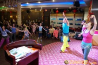 ZumbaKo - Lion Club CNY Gala 2015_32