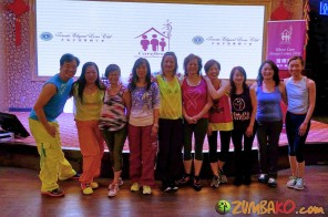 ZumbaKo - Lion Club CNY Gala 2015_35