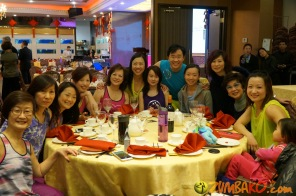 ZumbaKo - Lion Club CNY Gala 2015_36