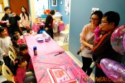 Danice Bday Party 2015_467