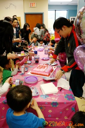 Danice Bday Party 2015_474