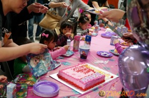 Danice Bday Party 2015_476
